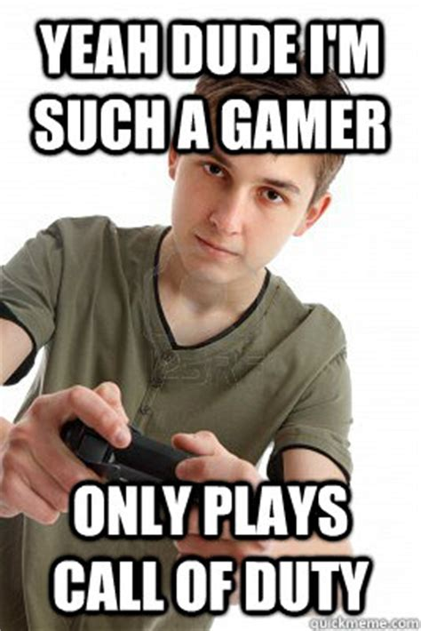 Casual Sex Meme - do casual gamers annoy you one way or another