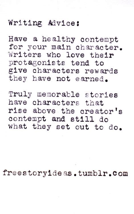 theme generator for a story vintage type writer tumblr