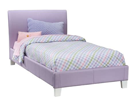 purple upholstered bed purple upholstered trundle bed loft bed design