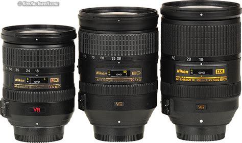 Nikon D5600 Lensa 18 105vr 9 nikon 28 300mm vr review