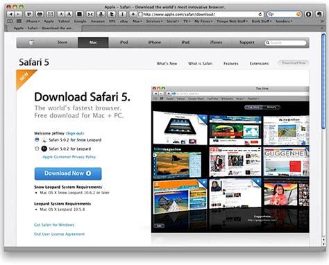 download safari image gallery safari apple