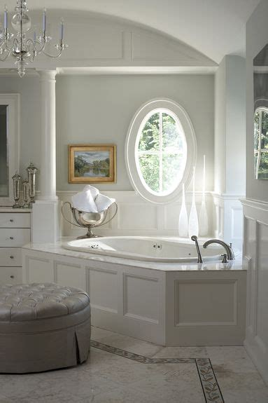 25 best ideas about large bathroom mirrors on