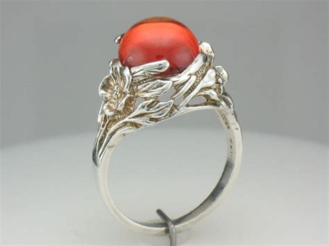 design lab jewelry 210 best images about chimera design jewelry on pinterest