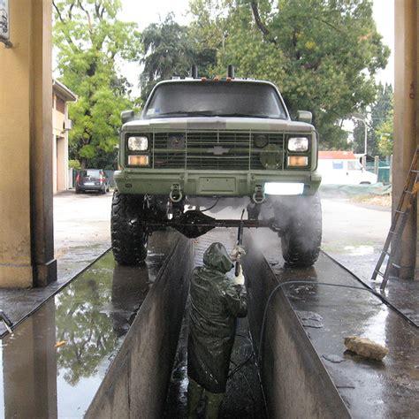lavaggio interni auto bologna autolavaggio silvani