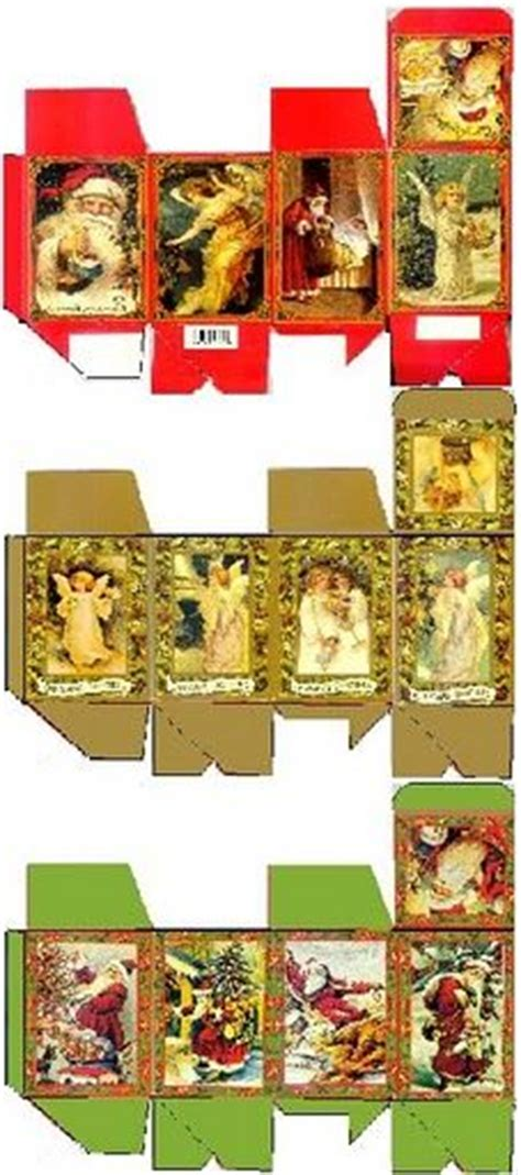 printable miniature christmas wrapping paper 1000 images about christmas printables on pinterest