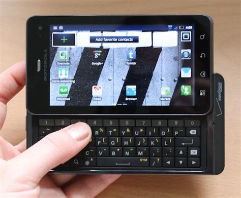 keyboard for android phone at t android phones with physical keyboard apps hyper