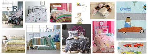 comforters for sale johannesburg home kids cove