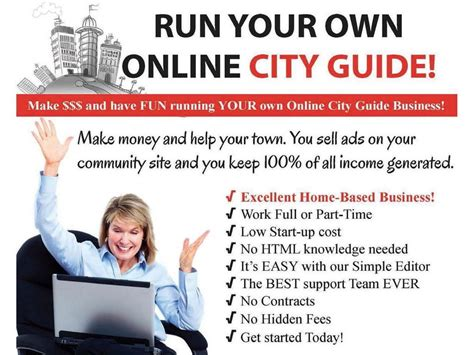 cityusa run    city guide   money tennessee spring hill home business