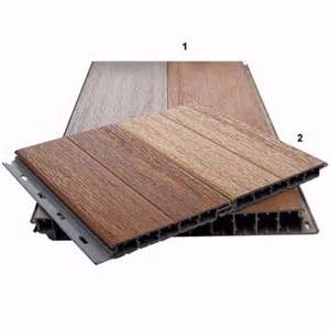deck materials decking materials actionplushi