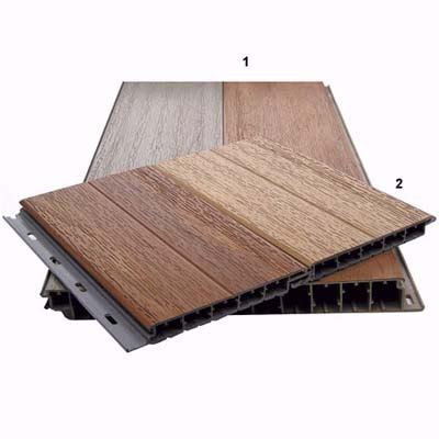 Landscape Fabric Or Plastic Deck Landscape Fabric Or Plastic Deck 28 Images Decking