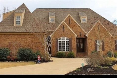 houses for rent oxford ms sleeps 10 5 min from the grove houses for rent in
