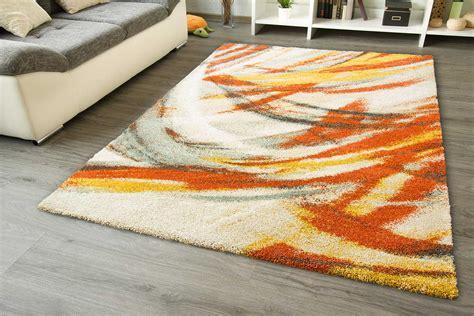 moderne designer teppiche moderner designer teppich plaza karo global carpet