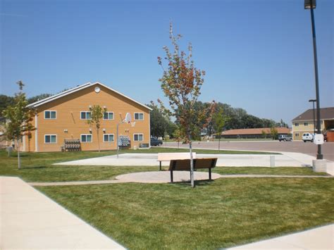 Apartments Sioux City Northlake Apartments Sioux City Sd Apartment Finder