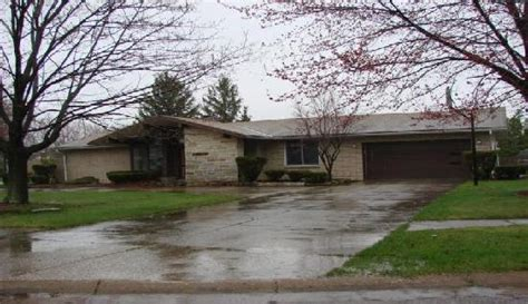 Lorain County Ohio Court Search 4009 Canterbury Court Lorain Oh 44053 Reo Home Details Wta Realestate Free