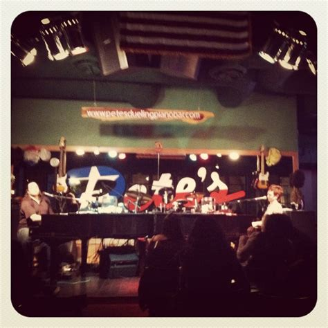 top dueling piano bar songs pete s dueling piano bar closed 11 photos 37 reviews