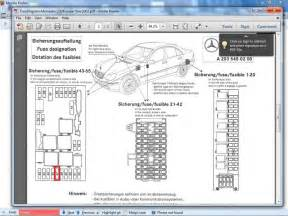 mazda3 2010 passenger s side fuse box map quotes