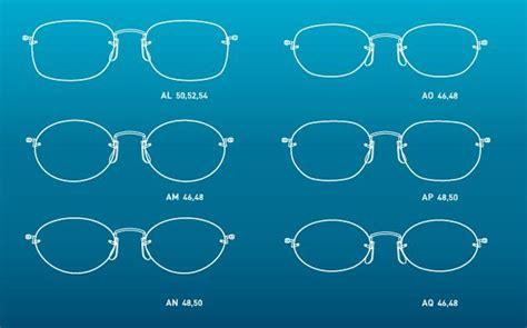 Kawasaki Eyeglasses Dealers by Kawasaki Frames Eyeglasses Eyeglasses