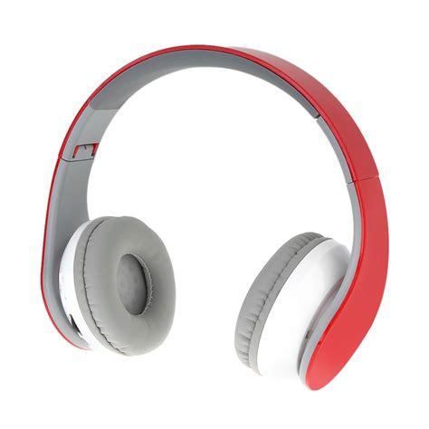 Earphone Wireless Bluetooth 2017 Bluetooth Headphones Wireless Bluetooth Headphones