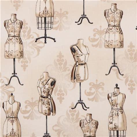 imagenes vintage maniqui maniquies de dise 241 o dibujados blanco y negro buscar con
