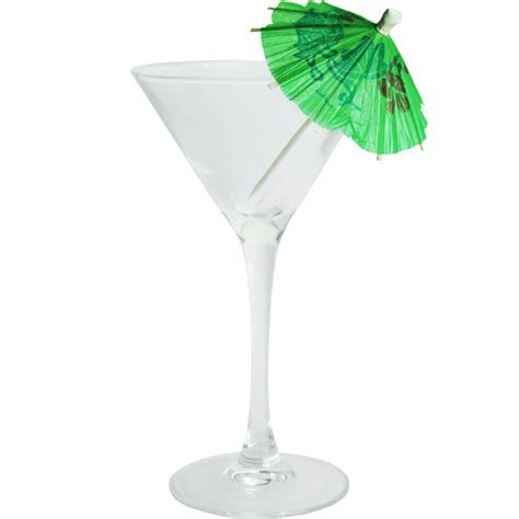 cocktail umbrellas level 34 alcoholic drinks memrise