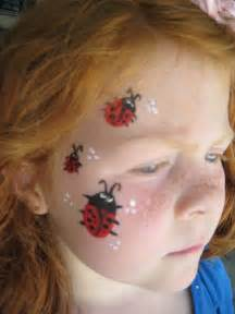 Easy face painting for kids bing images we know how to do it
