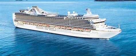 images of cruise ships cruise ship wallpapers vehicles hq cruise ship pictures