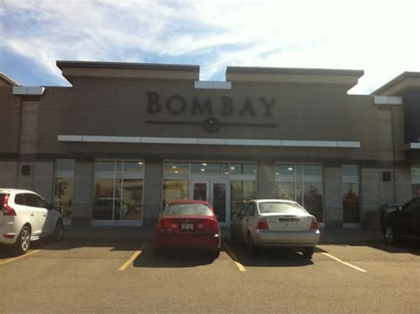 the bombay company furniture stores edmonton ab