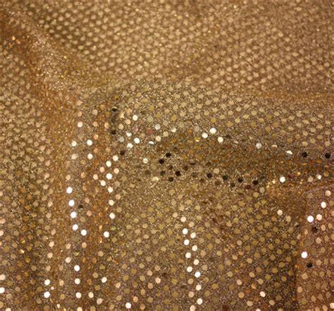 Table Linen Rental Dallas - simply elegant weddings sequin linen rentals