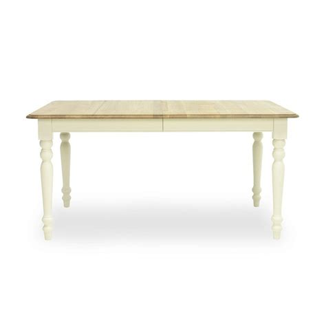 Table Extensible 1296 by Grande Table Rectangulaire Versailles Plateau Ch 234 Ne
