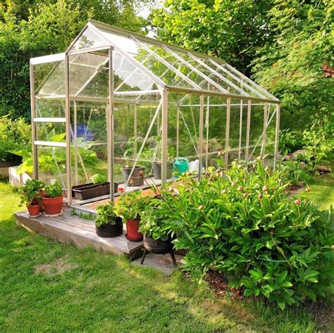 patio vegetable gardens 24 fantastic backyard vegetable garden ideas