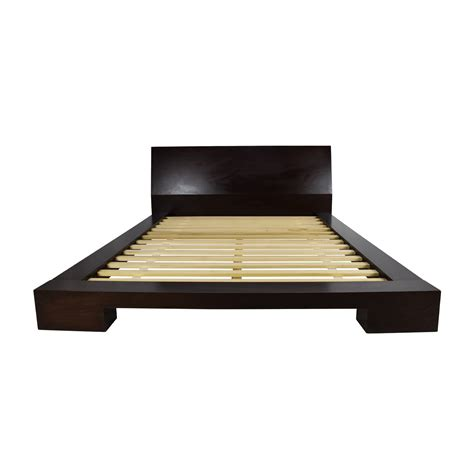 What Stores Sell Bed Frames 75 Wood Bed Frame Beds