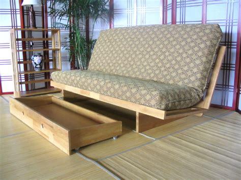 murasaki futon yokohama frame