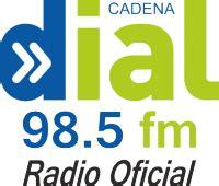 radio cadena dial espana rallye r 237 as altas ceonato de espa 241 a de rallyes hist 243 ricos