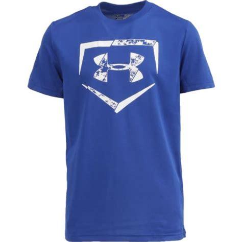 Topi Armor Topi Baseball Armor armour baseball shirts
