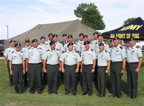 usar service usar service rifle 2006