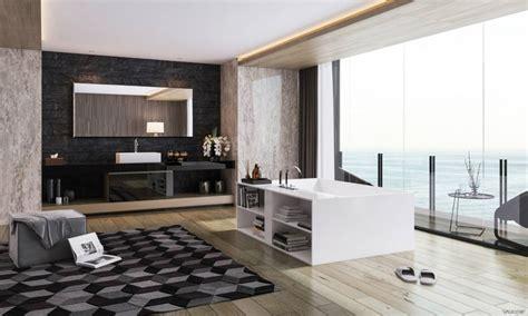 white spa bathroom ideas luxury spa bathroom ideas to create your private heaven