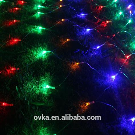 best led christmas net wholesale outdoor buy best outdoor from china wholesalers alibaba