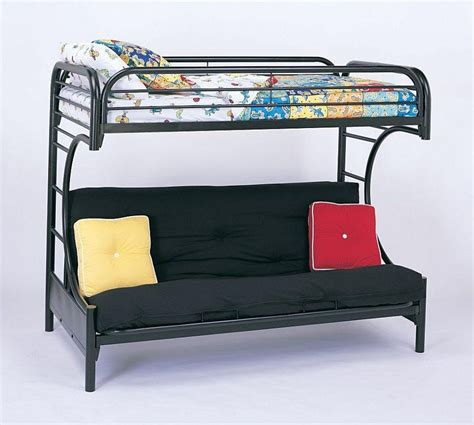 kmart futon bunk bed 20 kmart futon beds sofa ideas