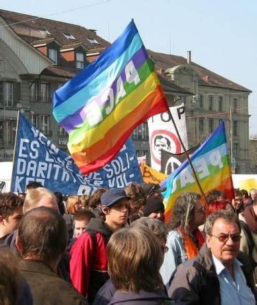 serbia mot sveits kureren vil sveits avskaffe forsvaret p 229 s 248 ndag