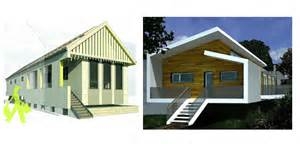 q4 architects tornado proof home is an indestructible