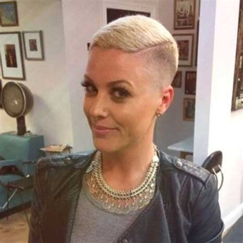 Very Short Haircuts for Women 2018   Latest Trends!   Hairiz