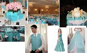 Wedding colors tiffany blue theme ideas have your dream wedding