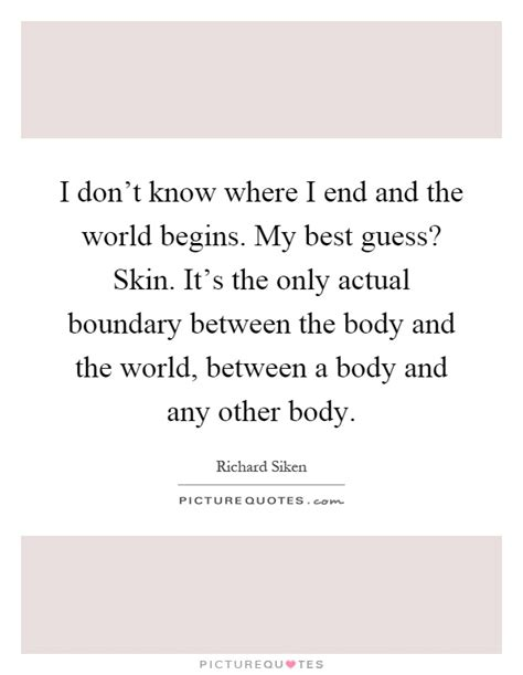 boundary quotes boundary sayings boundary picture quotes