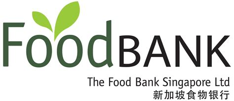 Food Pantry Ltd by Profile Giving Sg