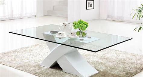 glass cover for coffee table coffee table design ideas