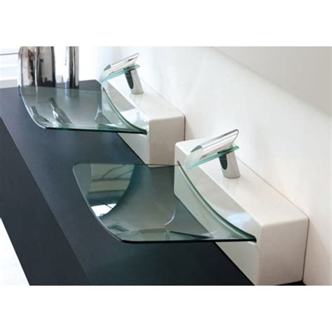 custom bathroom sinks custom bathroom sinks design idea choose one for your