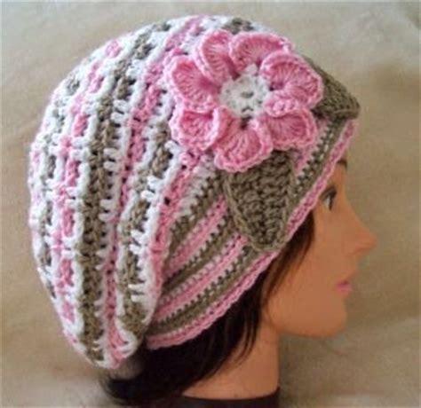 patrones de gorros tejidos delicadezas en crochet gabriela 32 gorros para toda la