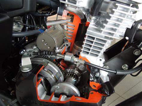 Alarm Motor Verza ngintip jeroan honda verza 150 boleh juga safety