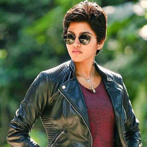 kabali daughter images kabali actress dhansika profile latest photos upcoming
