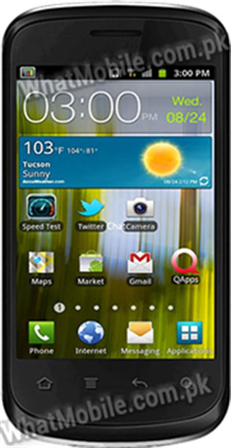themes for qmobile bolt a2 lite qmobile bolt a2 lite price in pakistan specifications